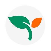 广州安菲环保科技有限公司(测试)