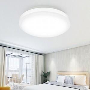 卧室灯led吸顶灯