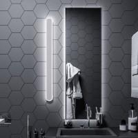 镜前灯led 浴室卫生间镜柜镜灯简约现代亚克力化妆镜灯