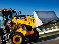 2018年全球工程机械制造商50强排行榜TOP50