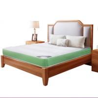 大自然棕床垫梦悦全山棕棕榈偏硬粽垫1.8双人1.5米可定制儿童床垫