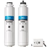 BluePro博乐宝净饮一体机滤芯RO6+CF6+ACF1——适用于B04净