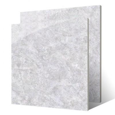 客厅防滑耐磨灰色地砖