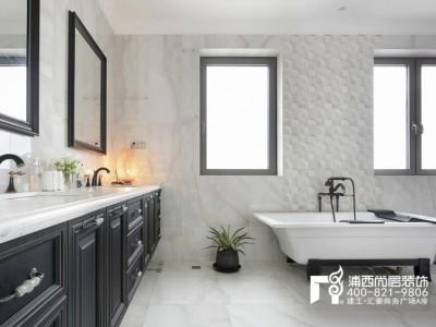 借鉴这些室内瓷砖搭配效果图,让你的家也如此惊艳!