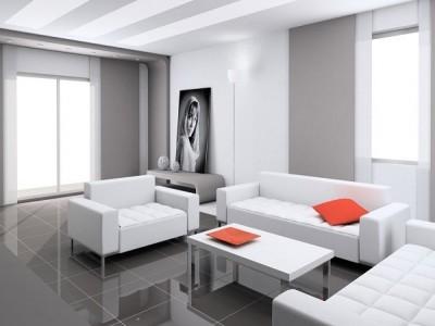 2018瓷砖颜色搭配方案 瓷砖颜色搭配效果图