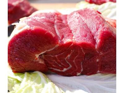 上周(8月19日至25日)全国食用农产品市场价格上涨2.3% 猪肉价格上涨是主因