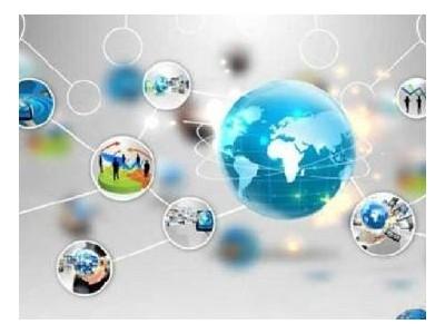门窗企业:互联网大时代不可忽视网络推广