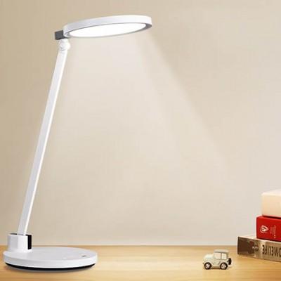 AA级自然光普健康照明